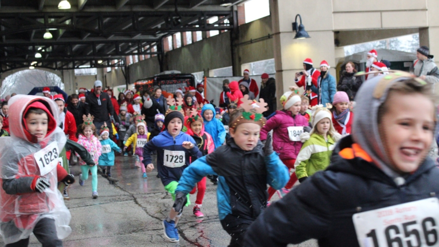 getting-kids-running-arlington-heights
