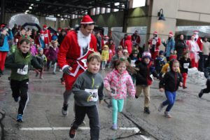 kids-running-series-arlington-heights